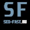 Отзывы от сайта seo fast купить сео оптимизация